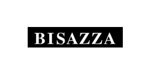 Bisaza