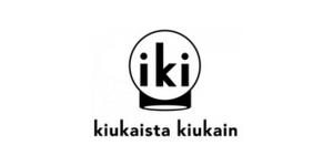 Kiuka