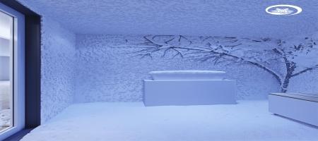 Kar Odası