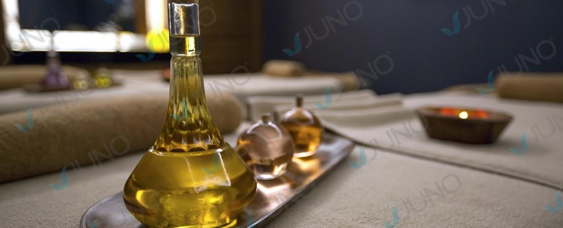 Juno Spa Design & Manufacture