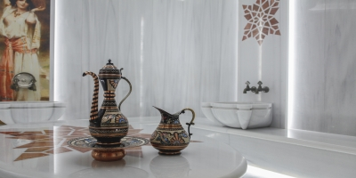 Ramada İstanbul Otel